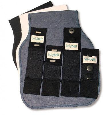 Belly Belt ++NEU++ verwandelt Hosen in Umstandsmode