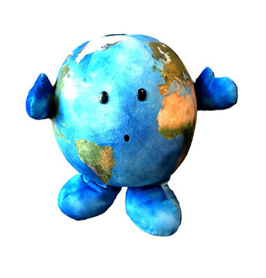 New Litlle Earth Celestian Buddies - Space-X-Zero-G-Indicator