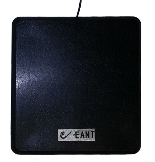 DEACTIVAITOR FOR CHECKPOINT 8.2 MHz SOFT LABLE TAG