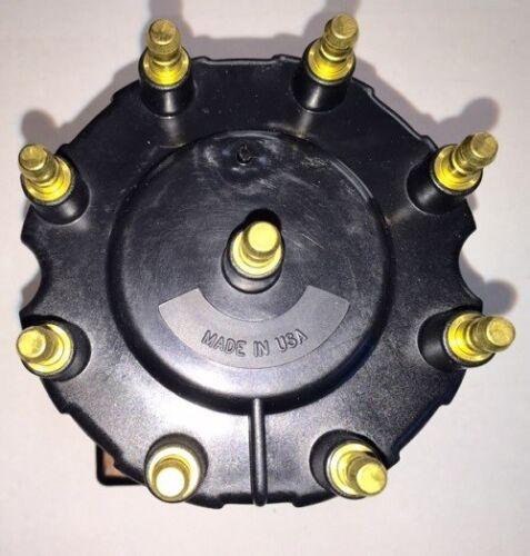 New Indmar 5 0l 5 7l V8 Gm Ignition Distributor Cap