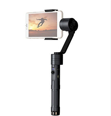 Zhiyun Z1 Smooth-2 3 Axis Brushless Handheld Gimbal Stabilizer for Smartphone