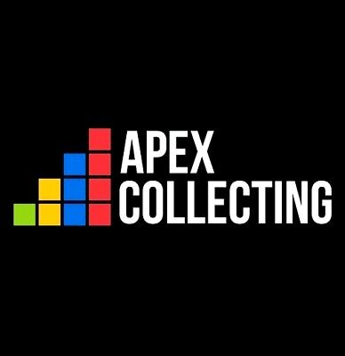 apexcollectingcom