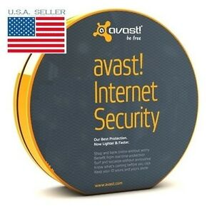 Avast-Internet-Security-8-2013-2-years-protection-730-days