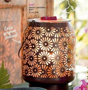 Need scentsy? I can help:)