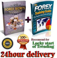 Ebook gratis sul forex