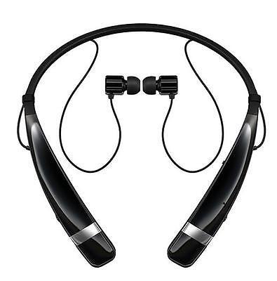 LG Tone Pro 2 Ii Hbs-760 Bluetooth Wireless Stereo Headse...