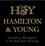Hamilton & Young