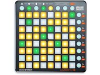 Launchpad S £60 Boxed like new