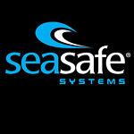 seasafesystemsltd