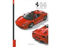 Ferrari Official Magazine No. 14