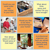 SPRING CLEANING, NEED DECLUTTERING OF HOME OR OFFICE