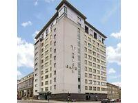 COP26*** 2 Bedroom City Centre flat for rent