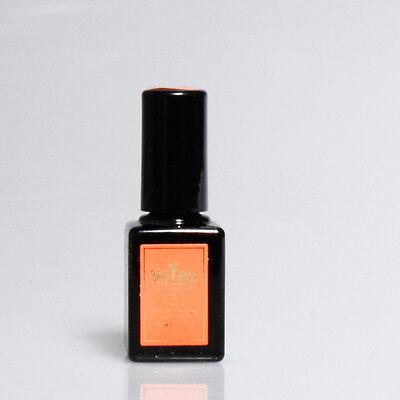 Vetro Gel Polish   Pastello Orange V122