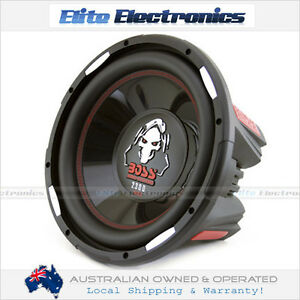 BOSS-AUDIO-P126DVC-PHANTOM-12-2300W-DUAL-4-SUBWOOFER-CAR-SUB