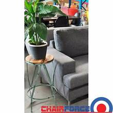 Rustic cafe stools *on sale* great for home and cafe - melbourne Springvale Greater Dandenong Preview