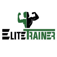 Custom to YOU Fitness & Nutrition Services by EliteTrainer