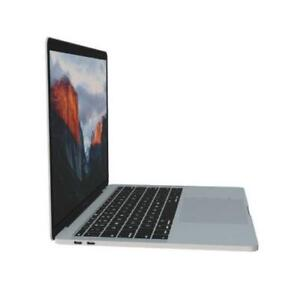 AMAZING SPRING SALE ON BRAND NEW APPLE MACBOOK AIR, MACBOOK PRO  WITH TOUCH ID & NO TOUCH ID AND  MACBOOK AIR 2014
