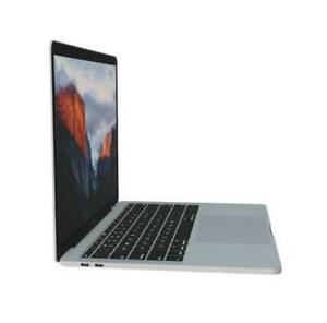 HUGE SPRING SALE ON APPLE MACBOOK AIR & PRO 2009, IPOD 5TH GEN APPLE IMAC MINI IMAC 20 4GB RAM& 160GB SSD OR 500GB HDD