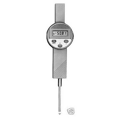 2 Inch 0-50mm Electronic Indicator Long Travel
