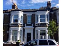 3 Double Bedroom Flat in Brixton - Great Location - Available from 24th July