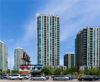 2+2 Condo for sale at Yonge/Finch in Toronto