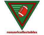ronsnrlcollectables