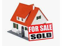 Struggling to sale - Cash buyer looking for properties in the Udston, Hamilton, Lanarkshire.