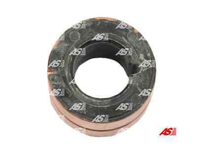 Schleifring Slip für Valeo Lichtmaschine 2S6T10300BA YM2110300AA SG10B010 549277