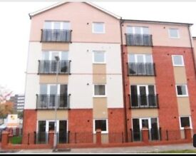 2 Bedroom FLAT FOR RENT WV10 - 5 min walk to train station hospital town WOLVERHAMPTON