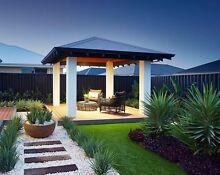 Exclusive Exdisplay Home in Baldivis @ Rivergums Estate Baldivis Rockingham Area Preview