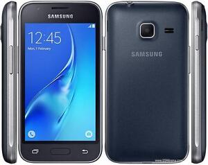ACTIVATE ON $40 PLAN CHATR MOBILE LINCOLN FIELDS RECEIVE SAMSUNG J1 SMARTPHONE FOR ONLY $99