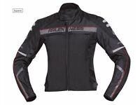 Arlen Ness Motorbike Jacket, Men's size Large