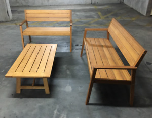 outdoor furniture setting home garden gumtree australia free local classifieds