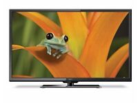 CELLO 32 INCH LED TV BRAND NEW