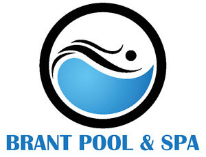 POOL OPENING, ABOVE GROUND INSTALLATION & HOT TUB SERVICE