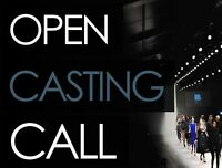 TV REALITY SERIES casting 11 ladies