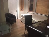 Studio To Rent In Great Location