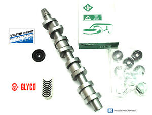 Chunky Monkey Camshaft Kit for 1.9 8v TDI PD BEW & BRM Engines
