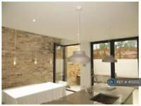 4 bedroom house in Stockwell Park Road, London, SW9 (4 bed)