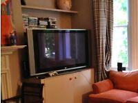 """50"""" LG Plasma TV- Fully Working - Low Price - Collection Only"""