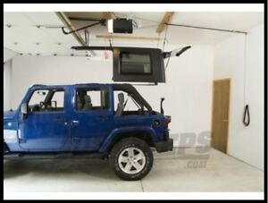 jeep out wrangler automotive unlimited in top hardtop white revo florida hard leather bayshore