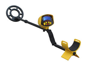 MD-3010II-Metal-Detector-Gold-Digger-Treasure-Hunter