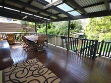 Awesome Student House with GAMES ROOM - Very Spacious East Brisbane Brisbane South East Preview