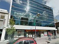203 Bank Street, Suite 203-Retail Space for Lease