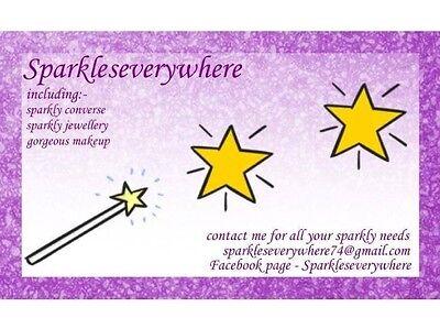 sparkleseverywhere