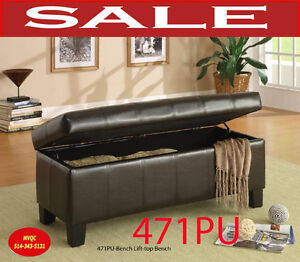 storage cheap futons, benches, ottomans, storage boxes, 471