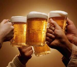 The Ballarat Pubs And Clubs Meetup ages 20s to 30s Geelong Geelong City Preview