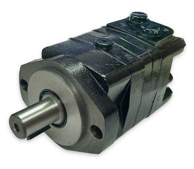 Hydraulic Motor Brand New Crosses Over To Char-lynn 104-1028 19.20 Cid 620206 P