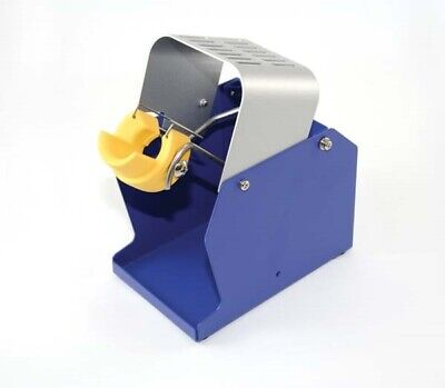 Hakko C1574 Iron Holder For Ft-8003fm-2029
