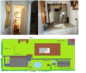 House with Contents for Sale !! Just Reduced !! Regina Regina Area image 5